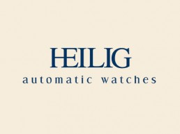 heilig automatic